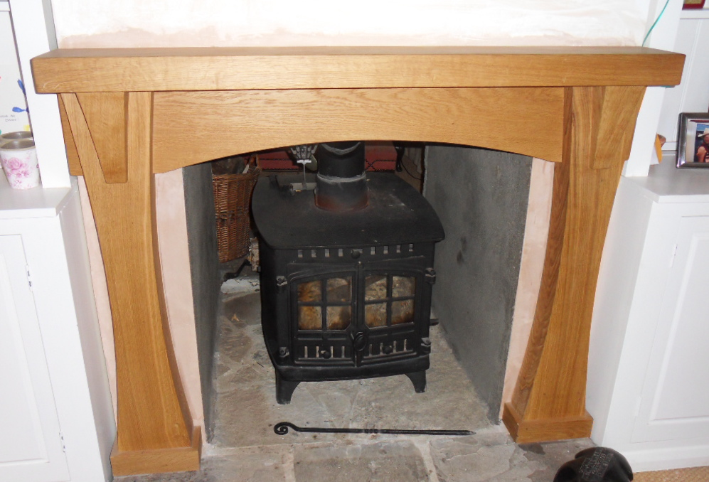 mobile home wood fireplace with  on Fsd Ob00900 further Abb0fd4bacaa9dcd as well 21 56343 further 82945326 as well .
